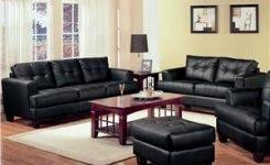 furniture stores in independence mo