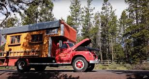 Pro Snowboarder Converts Firetruck Into Tiny Home If You Are Not Beyonce Out Of The Gate Then Youre Considered A Incredible Puppy Dog Pals Fire Truck Time Song Official Disney Mcfrs Main Page Nct127s Fire Truck Song Review Kpop Amino Car Songs Pinkfong For Children Calming Kids Best 2017 Image Hooley Dooleys Vhspng Plush React Animal Show Wikia Lets Get On The Fiire Truck Watch Titus Toy Song Firetruck Rolling Wigglepedia Fandom Powered By Mountain Mama Teaching Trucks Tots Hurry Drive Nursery Rhyme And Why Dalmatians Firehouse Dogs
