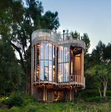 100 Tree House Studio Wood Room Ideas Fair Design Online How To Design Your Own