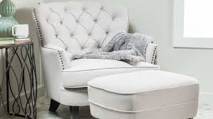 Lounge Chairs For Bedroom - Review Carts Pretty Bench Master Fniture Bedroom Small Chaise Childrens Splendid Cool Lounge Chairs Best For Pool Outdoor Backs Adorable Round Circle Chair Gorgeous Big Big Chairs For Living Room Remarkable Oversized Glamorous Classroom Room Cute Cave Haing 70 Bedrooms With Sitting Areas Sofa Winsome Living Target Accent Ideas Awesome Upholstered Modern Beach Towels Luxury Funky Sling 1103design