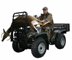 100 Truck Hunting Accessories Supplies And Gear Unique Outdoor Products
