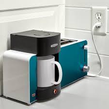 Bella Linea Coffee Maker Luxury Pot Drinker Of 29 New Photos
