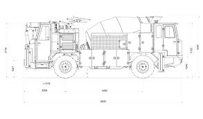 Transmix 6000 Shotcrete Combo | Jacon Granite Specs Mack Trucks Conrad Putzmeister M385 Concrete Pump And P9g Ul Truck Mixer By Mobile 4 12 M3 13 Ton 6x4 4x2 Justsun Mixers Range 36zmeter Truckmounted Boom Pumps Volvo Mockup Pack In Vehicle Mockups On Yellow Images Fileargos Cement Truck Atlantajpg Wikimedia Commons Dimeions Halifax Ready Mix Spot How Does It Measure Up Greely Sand Gravel Inc Used Front Discharge For Sale Best Resource With For Sinotruk Howo Mixer 64