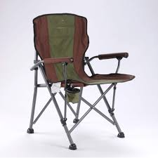 Grey Foldable Chair, With Comfortable Sponge Seat, Cup Heavy Duty ... Fishing Pole Bracket Rod Mount Steel High Strength Outdoor Fish Holder Stand Telescoping Tool Gear Pesca Bpack Chair With Cup And Outsunny Alinum Folding Camp Grey Details About 12 Rest Rack Organizer Alloy Portable Home Design Ideas Vulcanlyric Review 3 Rods Frofessional Camping Ultra Lincolnton Wood Reel Garage Wall Carrier Cheap Find Deals On
