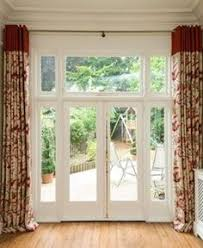 Therma Tru Patio Doors by Benchmark By Therma Tru Patio Doors Ask About Our Various