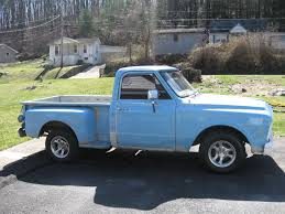 1967 GMC Pickup - Information And Photos - MOMENTcar 6772 Chevy Pickup Fans Home Facebook Bangshiftcom Project Hay Hauler A 1967 Gmc C1500 That Oozes Cool 67 And Airstream Safari 1972 Chevy Trucks Youtube Truck Bed Best Of 72 Trucks For Sale Guide To 68 Gmc Image Kusaboshicom Cummins Diesel Cversion Kent As Awesome C10 Pinterest 196772 Rat Rod Build Album On Imgur Steinys Classic 4x4