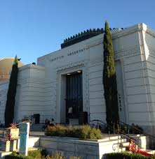 West Hollywood Halloween Parade Cancelled by Griffith Observatory In Los Angeles