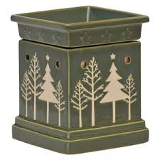 Pumpkin Scentsy Warmer 2012 by Scentsy Holiday Catalog 2012 Holiday Wickless Candles Christmas