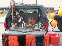 Trunk Or Treat 2011, My Friend Mikki And I Decorated Her Hubbies ... 39 X 13 Alinum Pickup Truck Trunk Bed Tool Box Underbody Trailer Gator Gtourtrk453012 45x30 With Dividers Idjnow Mictuning Upgraded 41x30 Cargo Net Auto Rear Organizer Heavy Duty Stretchable Universal Adjustable Elastic Accsories Car Collapsible Toys Food Storage 2 Pcs Graphics Sticker Decal For 2017 Ford 30 18 Rivian R1t The Electric With A Front That Does 0 To 60 Fresh Creative Industries At22 Documentaries Change 2013 Gmc Sierra 1500 Hybrid Price Photos Reviews Features Glam Cemetery Or Treat Pinterest