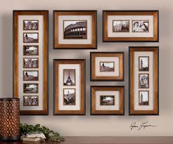 Creative Wall Picture Collage Ideas For Your Dorm Or Bedroom Cool