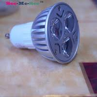 dimmable led mr16 cool white canada best selling dimmable led