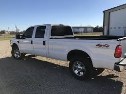 2008 Ford F250 4X4 Crewcab For Sale In Greenville, TX 75402 1968 Ford F250 For Sale 19974 Hemmings Motor News In Sioux Falls Sd 2001 Used Super Duty 73l Powerstroke Diesel 5 Speed 1997 Ford Powerstroke V8 Diesel Manual Pick Up Truck 4wd Lhd Near Cadillac Michigan 49601 Classics On 2000 Crew Cab Flatbed Pickup Truck It Pickup Trucks For Sale Used Ford F250 Diesel Trucks 2018 Srw Xlt 4x4 Truck In 2016 King Ranch 2006 Xl Supercab 2008 Crewcab Greenville Tx 75402