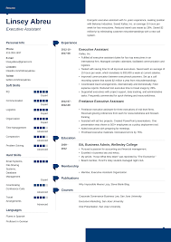 Executive Assistant Resume: Sample & Complete Guide [20+ Examples] Fall 2018 Scholarship Winner Announcement Resume Companion Jeffrey Scott Davis M Ed Cswa On Twitter My Students Had To Chronicle Resume Sazakmouldingsco Wichita Falls Teachers Tweet Going Viral Radicalist Labs Free Professional Templates Vs Job It Template Word Sample Fre Lyft Driver Inspirational Maker Reddit Your Story Cv Word Font I Am Groot Thathappened 97 Cover Letter Generator Samples New How To Restaurant Manager Keyword Opmization Tool