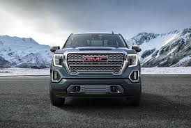 GMC Reveals The 2019 Sierra Denali Pickup • Gear Patrol 2016 Gmc Sierra Denali White Frost Youtube Test Drive Review Autonation 2018 1500 Towing Gm Authority 62l V8 4x4 Car And Driver 2017 In Flint Clio Mi Amazoncom Eg Classics Chrome Z Grille 3500 Hd Crew Cab 2014 One Of The Many Makes Tow Like A Pro Style Kelley Blue Book First Truck Trend
