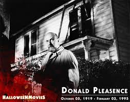 Donald Pleasence Halloween H20 by Remembering A Halloween Icon U2013 Donald Pleasence U2013 Halloweenmovies