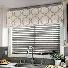 Pennys Curtains Blinds Interiors by Can U0027t Decide Order Your Free Samples Of Smith U0026 Noble Products