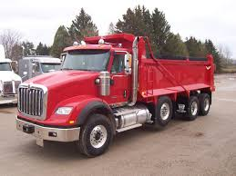 2019 INTERNATIONAL HX620 TRI-AXLE Dump Truck - Brantford/Chatham ... 2018 Mack Dump Truck With Bibbeau Bed Transportation Nation Network Hauling Diamonds Management Group Inc Good Drivers Youtube Video Truck Catches On Fire In Abbotsford News Fancing Loans Cag Capital 2005 Sterling Triaxle Maine Financial Kenworth T880 Dump Stock Editorial Photo Philipus 172667188 2019 Intertional Hx620 Triaxle Brantfordctham 1965 Am General M817 For Sale 11000 Miles Lamar Co 1990 Rd690s Item F8227 Sold June 26 Con What You Need To Know About Insurance Forunner Articulated Adt Traing Simulator 5dt