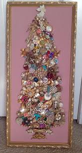 Crab Pot Christmas Trees by Australian Shepherd Dog Dressed As Christmas Tree 7 Months Old