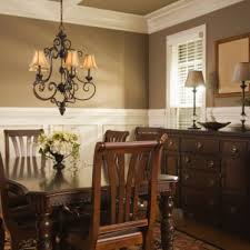 Epic Formal Dining Room Paint Color Ideas In Excellent Inspirational Home Designing C36e With
