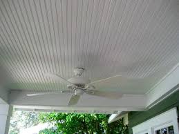 Harbor Breeze Ceiling Fans Remote Control Replacement by Simple Harbor Breeze Ceiling Fans Hunter Douglas Ceiling Fan