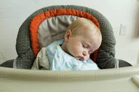 Cute Baby Boy Sleeping On High Chair At Home - Stock Photo - Dissolve High Angle Closeup Of Cute Baby Boy Sleeping On High Chair At Home My Babiie Mbhc1 Compact Highchair Herringbone Buy Online4baby How Do I Know If Child Is Overtired Sleepwell Sleep Solutions Closeup Stock Amazoncom Chddrr Easy Clean Folding Baby Eating Portable Cam Istante Chair 223 Amore Mio Super Senior Brand Bybay Cosleeping Cot White Natural Shower New Baby Star Virginia High Chair Adjustable Seat Back Rest Cute Photo Dissolve