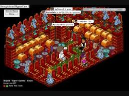 Casino Habbo Retro Factory Reset Samsung Blackjack 2