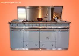 piano cuisine lacanche pianos et fourneaux com pianos de cuisson et fourneaux de