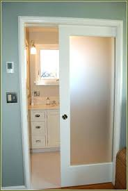 Sliding Pocket Doors Interior Pocket Doors Glass Pocket Doors