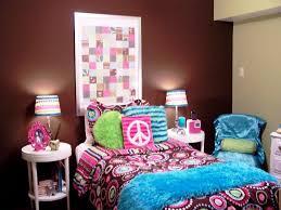how to decorate tween bedroom ideas