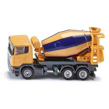 Siku Cement Mixer - Dilly Dally Kids Amazoncom Playmobil Cement Truck Toys Games Trucks Inc Used Concrete Mixer For Sale Buybruder 116 Man Tga Online At Toy Universe Truck Takes Turn Too Fast Valley Roadrunner Review Of The Caterpillar Ultimate Profability Analysis Cement Crosley Law Firm Shop Bruder Tgs 51x185x265 Centimeter 1 Killed In Rollover Broward Nbc 6 South Florida 2 Kids Woman Hit By Elmhurst New York Stock Photo More Pictures Acrobat Istock Fatal Crash Volving Car Kills Wsvn 7news Miami