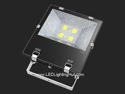high power led floodlight fixture 1000w halogen equivalent