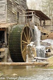 Eby Pines Christmas Trees Bristol Indiana by 506 Best Old Water Mills Images On Pinterest Water Wheels Wind