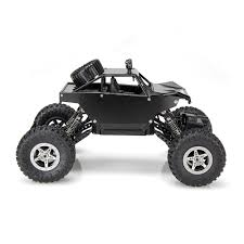 Virhuck 1139 (A) 1/18 4WD Rock Crawler Black - VIRHUCK Radio Control Cross Country Jeep Kmart Feiyue Fy 07 Fy07 Remote Car 112 Rc Off Road Desert Amazoncom Kids 12v Battery Operated Ride On Truck With Big Rc Toys Vehicles For Sale Cars Online My First Girls Pinkpurple Racer By Santsun High Speed 124 4wd 24ghz Rideon W Lights Mp3 Aux Pink How To Get Started In Hobby Body Pating Your Tested Toys Monster Jam Sonuva Digger Unboxing Christmas Buyers Guide Best 2017 Play Buy