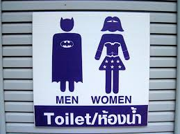 15 funny and creative toilet signs from around the world reckon talk