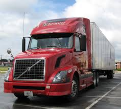 Trucking Company Bankruptcies Make Freight Even Tighter – Bahrns.com ... Insurance Trucking Policy Driver Freight Coverage 3d Illustration Will Digital Forwarding Redefine Integrity Factoring Industry Insight Archives Wex Inc Truckingonthehighway Fifth Wheel Ltl Carriers Company Yrc Tracking How Much Does It Cost To Start A The Key The Capacity Crunch And Shortage Dry Van Godfrey Doft Disruptive Uber Be For Rail Tightness Pushing Onto Otr Rates