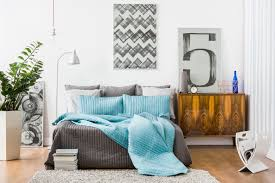 5 Decor Essentials For Every Bedroom