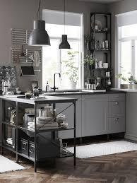 enhet küchen ikea deutschland