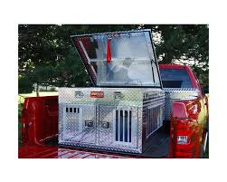 Pick Up Truck Dog Carrier | Dog Hauler Cstruction Completed Sp Kennel Porta Two Box For Large Trucks Pickup Truck Transportation With Top Storage Buy Highway Products Gun This Box Offers A Secure My New Dog The American Beagler Forum Like From Ft Michigan Sportsman Online Small Boxes Sale Better Ideas For Custom Alinum Evans Jones Mi 49061 Gtaburnouts Radiant Red Ccsb Trd Or Jeeps Mods And Vehicle Hunting Pinterest Dogs Rig Picturestrucks 4wheelers Etc Biggahoundsmencom Fs Gon