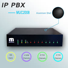 100 Users Voip Pbx/small Business System/pbx Switch - Buy Pbx ... Best 25 Voip Providers Ideas On Pinterest Phone Service Bell Total Connect Small Business Voip Canada Cisco Spa112 Data Sheet Voice Over Ip Session Iniation Protocol Hosted Pbx Ip Cloud System Phone Services Voip Ans Providers Uk How Switching To Can Save You Money Pcworld Vonage And Solutions Amazoncom Ooma Office System Sl1100 Smart Communications For Small Business 26 Best Inaani Images Voip Solution Youtube