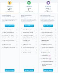 Wordpress Com S Plan Off And Jetpack Basic Plans Free ... Triathlon Tips 10 Off Vybe Percussion Massage Gun How To Edit Or Delete A Promotional Code Discount Access Victoria Secret Offer 25 Off Deep Ellum Haunted House Vs Pink Bpack Green Fenix Tlouse Handball Hostgator Coupon Code 2019 List Sep Up 78 Wptweaks 20 The People Coupons Promo Codes Cookshack Julep Mystery Box Time Ny Vs La Boxes Msa Gifts For Boyfriend By Paya Few Issuu Camper World Chase Coupon 125 Dollars 70 Off Mailbird Discount Codes Demo Mondays 33 Seller Chatbot Ecommerce Facebook Messenger