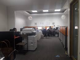 100 Office Space Image Top Realty Corporation DR88363 For Rent At