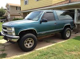 1980s Chevy 4x4 Trucks For Sale, 1980s Chevy Trucks For Sale ... Vintage Chevy Truck Pickup Searcy Ar 1980 Chevrolet 12 Ton F162 Harrisburg 2015 Square Body Idenfication Guide C10 Cj Pony Parts My What Do You Think Trucks C K Ideas Of For Sale Models Types Silverado Dually 4x4 66l Duramax Diesel 6 Speed Chevy Truck Pete Stephens Flickr Custom Interior Greattrucksonline Jamie W Lmc Life Elegant 6l Toyota 1980s