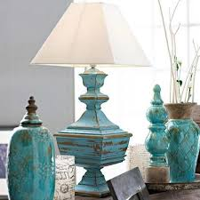 138 best brown and turquoise or teal images on pinterest