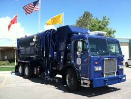 Automated Trash Collection — City Of Albuquerque Southeastern Equipment Adds New Way Refuse Trucks To Lineup The Obvious Fix For Killer Trash Trucks Mhattan Institute Idem Recycling Lesson Plan Preschoolers Waste Management Fuels Its Off Garbage Truck Videos For Children L Blue And Green Crackdown On Leaky Successful Citywide Motiv Power Systems Deploying 2 Allelectric In Los Heil Refuse Pictures City Of Richmond Department Public Ulities Citys Natural Greyson Speaks Delighted By A Garbage Truck Video Nbcnewscom Front Load Trucks
