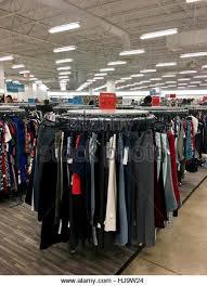 Nordstrom Shopping Stock s & Nordstrom Shopping Stock