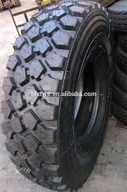 High Quality Military Radial Truck Tire 255/100r16 11.00r16 - Buy ... Russian Military Truck Runs Over People Without Hurting Them Video Central Tire Inflation System Wikipedia 5 Ton Military Truck Tirewheel Install On Front Hub Youtube Nokian Mpt Agile Heavy Tyres 39585r20 Tire Good Market Rack Low Price How To Choose The Best Offroad Tires Oohrah Diesel Hdware In The Civilian World Michelin Introduces New Rigid Dump Rubber Tracks Right Track Systems Int Update M925a2 Ton Military 6 X Cargo Truck With Winch Sold Midwest