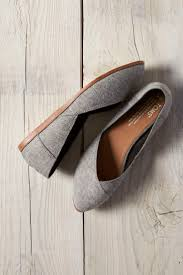 Toms Outlet Provide High Quality Shoesbest Cheap Shoeswomen Shoes And Men On