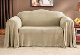 Sure Fit Sofa Covers Ebay by 19 Sure Fit Sofa Covers Ebay Club Chair Slipcover Ebay