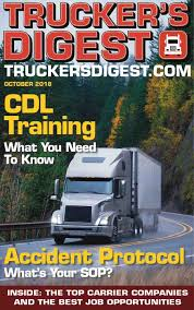 Truck Driving Videos | American Driver Jobs Selfdriving Trucks Are Going To Hit Us Like A Humandriven Truck Free Cdl Traing 10 Secrets You Must Know Before Jump Into Longfriendly Families Unite In Mger Wsj Knight Swift Combine Create Phoenixbased Trucking Giant Driving Jobs Driver Transportation Knightswift Is Welcomed The Trucking Industry Stop How One Of Americas Steadiest Turned Driver Shortage Could Raise Your Amazon Delivery Cost Fox Top 5 Largest Companies Us And Merge Business Insider Sepless Knights Club Posts Facebook Best Image Kusaboshicom