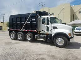 Aaa-machinery-parts-and-rental-mack-2006-dump-truck-28 – AAA ... Aaa Truck Driving School Pladelphia Pa News For June 2015 3d Model Gaz Aaa Truck Dirt Cgtrader Does More Tech In Cars Mean Breakdowns Extremetech Icom Connecticut Tow Trucks Showtimes Clean Fuel Vehicle Cargo Model 3dexport Repair Llc Postingan Facebook Stock Photos Images Alamy Kamar Figuren Und Modellbau Shop Gazaaa 172 Children Kids Video Youtube Aaachinerypartndrenttruckforsaleami2 Pink Take Breast Cancer Awareness On The Road Abc